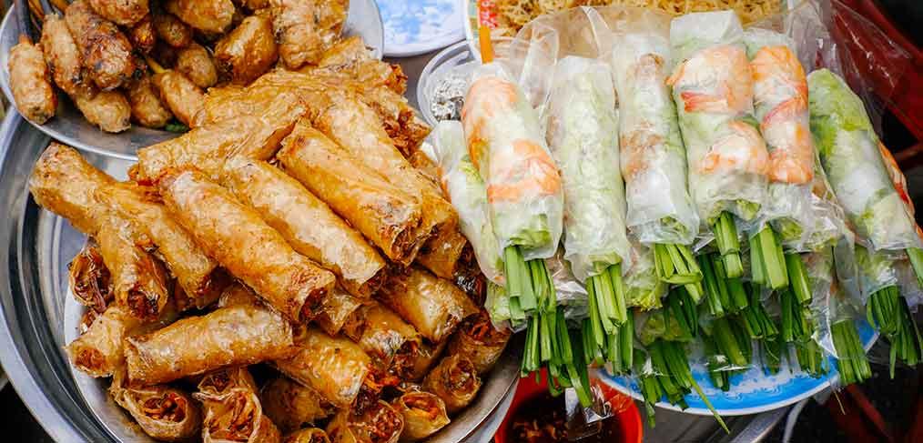 que-manger-au-vietnam-side-image