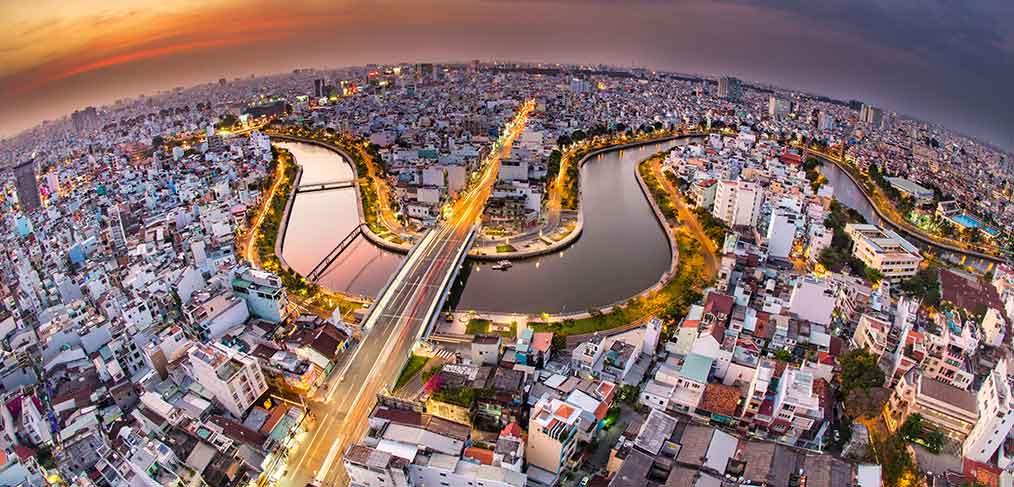 travailler-au-vietnam-side-image